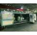 RETTIFICATRICI (NON CLASSIFICATE)GIORIA RR 162 X 4000 CNCUSATO