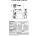 ROBOT INDUSTRIALIFANUCM-410IBUSATO