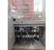 SEGATRICIBTMBTM 320-420 CNC AUTOMATICAUSATO