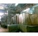 RETTIFICATRICI PER SCOPI SPECIFICIWALDRICH COBURG40-15 S/4030 (2000X6000)USATO