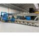TORNI A CN/CNCGEMINISGHT6-G2 8000X1300USATO