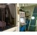 LAVORAZIONE PLASTICANETSTAL5500-6000 MUSATO