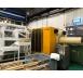 LAVORAZIONE PLASTICAHUSKYHYLECTRIC H600 RS80/70USATO