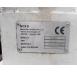 FRESATRICI ORIZZONTALIDART1670 CNCUSATO