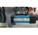 PIEGATRICIIBETAMACPIEGATRICE DA 4100X80 T POSIZIONATORE AUTOMATICO 2 ASSI X+YNUOVO