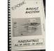 PUNZONATRICIEUROMACBX 750-1250USATO