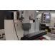 FRESATRICI VERTICALIHAASTM 2 TOOLROOM CNC VERTICAL MILLING MACHINEUSATO
