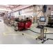 PIEGATRICILANG80 CNC - EUSATO