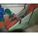 SPIANATRICIGSW SCHWABECA 160/R96/1400 SATUSATO