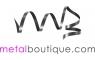 immaginiProdotti/asta/loghi/20190118094501metalboutique-logo.jpg